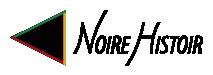 Noire Histoir Logo