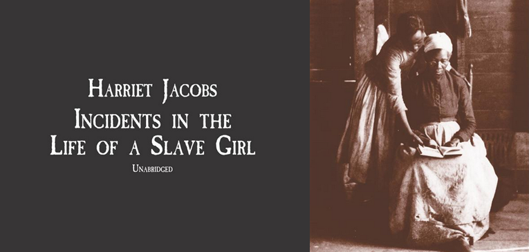 the life of a slave araminta Harriet tubman was born araminta harriet ross to slave parents in 1820 she married around 1844 and changed her name to harriet tubman in 1849, she escaped from her owners, was captured but quickly escaped again, making it to philadelphia where she found work.