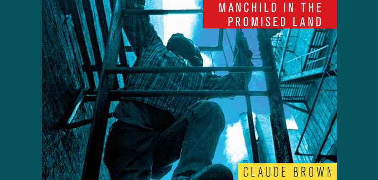 Manchild in the Promised Land Feature Image