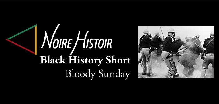 Bloody Sunday [BHM Blog Img]
