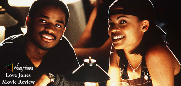 Love Jones feature image taken from a still shot in the movie.
