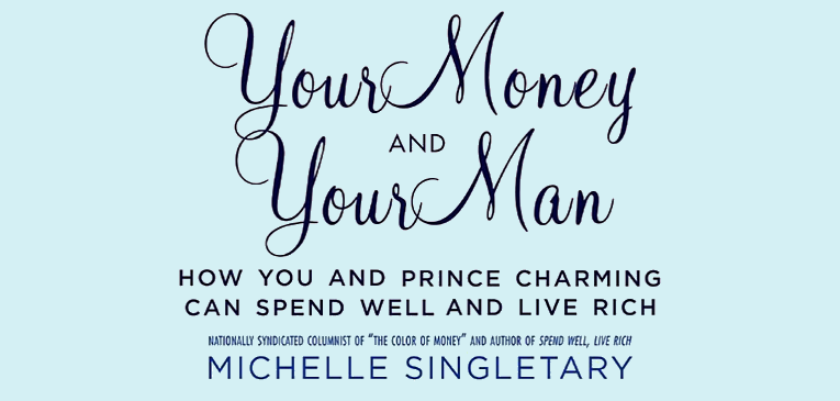 Your Money and Your Man Feature Image
