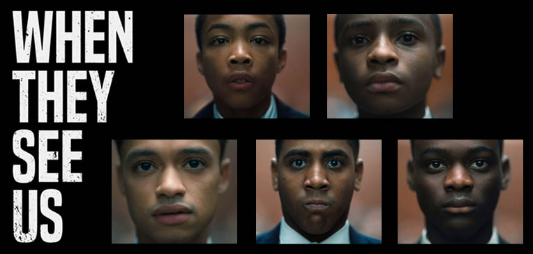 When They See Us [Blog Feature Img]